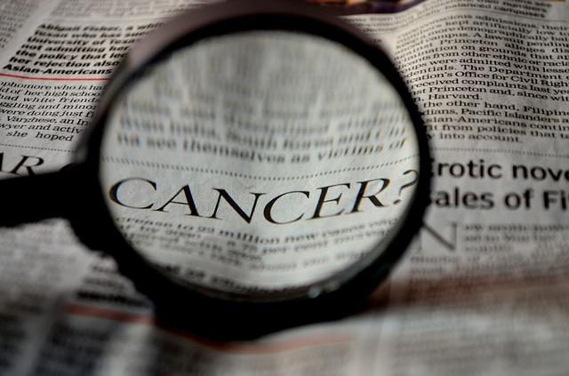 Alltag mit Krebspatienten
